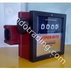 Jual Flowmeter Domax