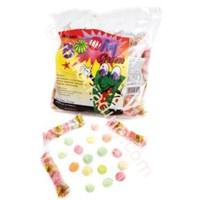 Sell Bubblegum Nussan Boom