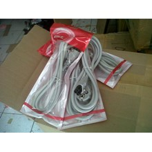 Kabel Power Note Book