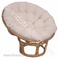 Sell Bench Round Papasan Type Ps-01