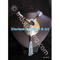 Sell Shell Necklace 1