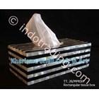 Kotak Tissue Shell