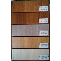 Sell Parquette Wooden Floors