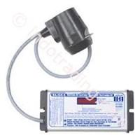 S1q – S12 Q Balast Ultra Violet Sterilight Silver