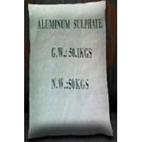 Jual Alumunium Sulfat