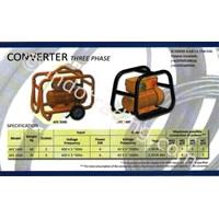Jual Converter Dan Selang Vibrator Enar