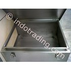 Jual Panel Stainless Steel