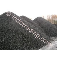 Steam  Coal Gcv 5300 - 5100