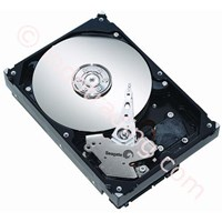 Recovery Hardisk