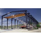 Sell Steel Frame Construction