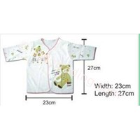 Sell Baby Clothes 403