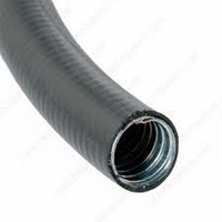 flexible metal conduit arrowtite