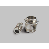 Oscg Cable Gland Explosion Proof Unarmoured Type O