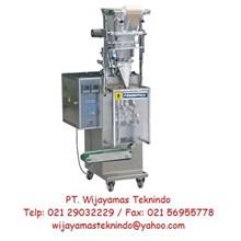 Automatic Filling Machine (Mesin Pengisian & Seal)