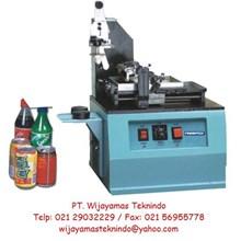 Pad Printing Machine DDYM-520 Powerpack (Mesin Pen