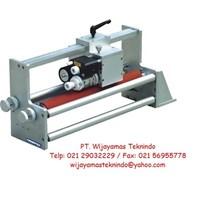 Jual Colored Tape Hot Printer (Mesin Pencetak Kode Produksi) MS-200