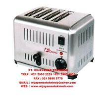 Jual Mesin Pemanggang Roti Elektrik BTT-DS4