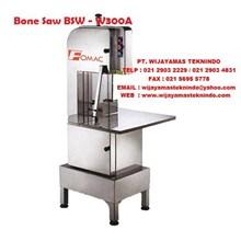 Bone Saw Machine BSW-W300A