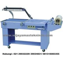 Mesin Thermal Shrink FQL-450 A