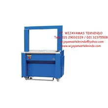 Strapping Machine (Mesin Pengikat Tali) AP-8060 Standard Model