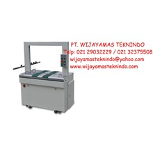 Strapping Machine (Mesin Pengikat Tali) AP-8060B