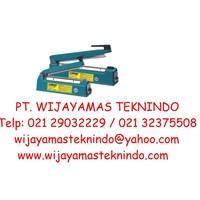 Jual Hand Sealer (Mesin Seal Plastik) PCS-200I - PCS-300I