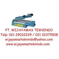 Jual Hand Sealer (Mesin Seal Plastik) PCS-200C - PCS-300C