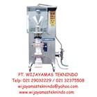 Jual Automatic Liquid Packaging (Mesin Pengisian & Seal) AS-2000P