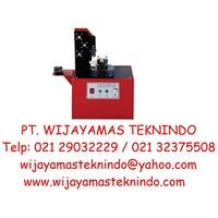 Pad Printing Machine (Mesin Pencetak Kode Produksi) DDYM-520B