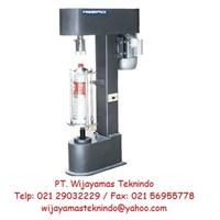 Jual Locking & Capping Machine (Mesin Press Tutup Botol Plastik) DK-50-Z