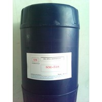 Oil Spill Dispersant (OSD)