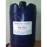 Jual Kimia Pembersih Boiler