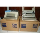 Jual Printer IBM Passbook,