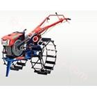 Quick Traktor G 1000 Boxer