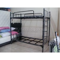 Arrange Beds