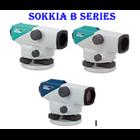 Cheap Price Automatic Level Sokkia B30 B40 B20 Palembang