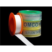 Jual Seal Tape : PTFE Thread Sealtape OMCO