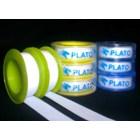 Jual Plato Seal Tape