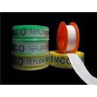 Jual OMCO Seal Tape