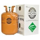 Sell Freon R404a Refrigerant