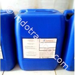 Bahan Kimia Boiler - Iron Removal (Penghilang Besi) [Water Treatment]