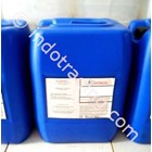 Bahan Kimia Pengolahan Air - Flokulan [Water Treatment]