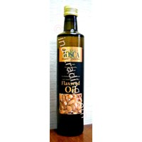 Sell Flax Seed Oil
