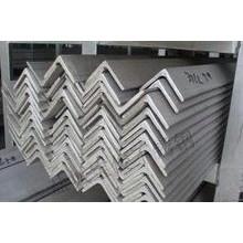 Besi Siku Stainless Steel