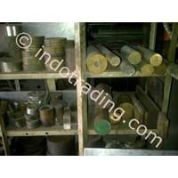 Jual Produk Bronze