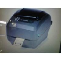Jual Printer Barcode Zebra GK420T