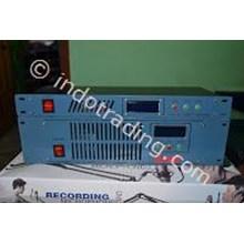 Pemancar Fm Stereo 500 Watt