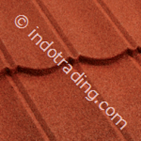 Sell Roofs Arista Stone Chips