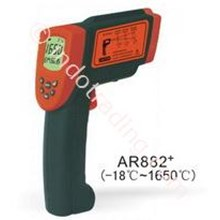 Smart Sensor Infrared Thermometer Ar-882