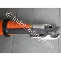 Jual Telescopic Hot Stick Vtt 1 9 Ritz